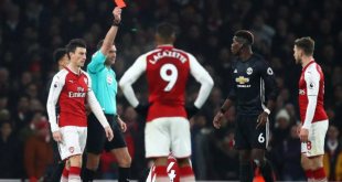 Solskjaer: MU Lebih Diuntungkan Jadwal Daripada Arsenal