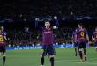 Jadi Pahlawan Barca, Messi Jelaskan Gol yang Paling Penting