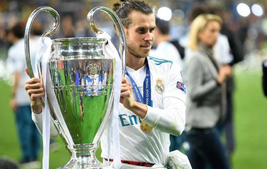 MU Sudah Siapkan Helikopter untuk Jemput Bale