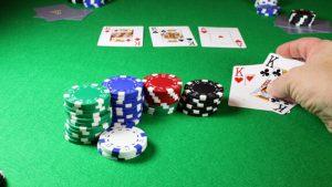 Tips Bermain Poker Di Situs Poker Online Terbaik Indonesia