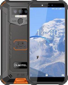 Fitur Mewah Smartphone Harga Di Bawah 1,5 Juta Dengan Spesifikasi Top
